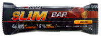 Ironman Slim Bar 24шт в упак
