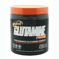 OhYeah! Glutamine Powder 300гр