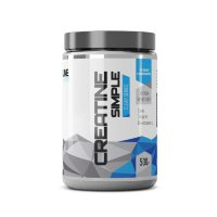 R-line creatine powder 500гр.
