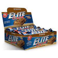 Dymatize Elite Bar 42gr