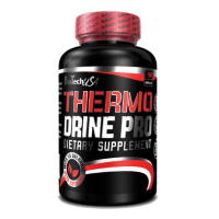 BioTech Thermo Drine 90 капс.