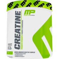 MusclePharm Creatine 300 гр