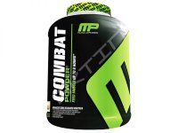 MusclePharm Combat Protein 1800 кг.
