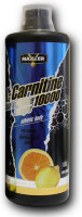 Maxler L-Carnitine Slim Shape 1л 10.000mg