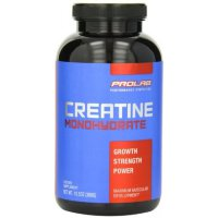 Prolab Creatine 300g