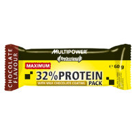 Multipower 32% Protein Pack Bar 60 гр