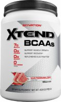 Scivation Xtend  BCAAs 415гр.