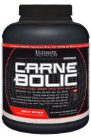 Ultimate Nutrition CarneBolic 1,7 kg