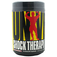 Universal Nutrition Shock Therapy 1008гр