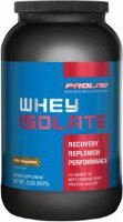 Prolab  Whey Isolate 900гр