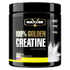 Maxler Golden Creatine New 300гр.
