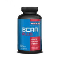 Prolab BCAA Plus 180капс