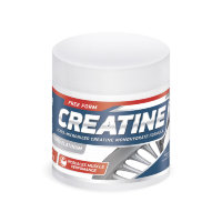 Genetic lab Creatine 300гр.
