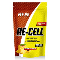 FIT-RX RE-CELL 300ГР.