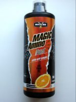Maxler Amino Magic Liquid 1л