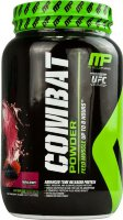 MusclePharm Combat Protein 900 гр.