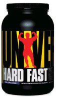 Universal Nutrition Hard Fast 1,4 kg.