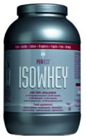 Nature's Best Perfect IsoWhey 1000 г