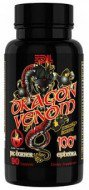 GE Pharm Dragon Venom 90 капс.