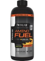 Twinlab Amino Fuel Liquid 948 мл.
