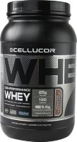 Cellucor COR-Perfomance WHEY 900g