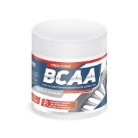 Genetic lab nutrition BCAA pro 250 гр.