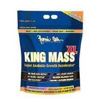 Ronnie Coleman  KING MASS XL6750 гр