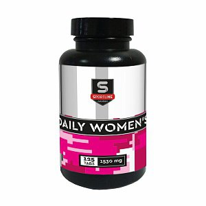 Best women's vitamin