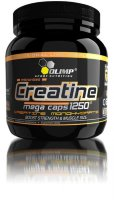 Olimp Creatine Mega caps (400caps)