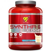 BSN Syntha-6 Edge 1.8 кг