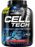 Muscletech  Cell-Tech Performance 2700kg