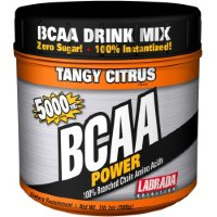 Labrada BCAA Power (5000mg) 500gr
