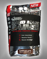 Inner Armour Hard Mass Gainer 6,8 кг. (пакет)