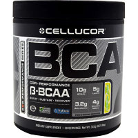 Cellucor BCAA COR-Perfomance  342g