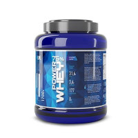 R-Line POWER WHEY 1.7 кг