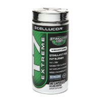 Cellucor  T7 Extreme 90 caps