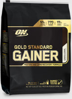 Optimum Nutrition Gold Standart Gainer 4.5 кг.