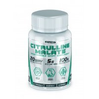 KingProtein Citrullin Malate 100гр.
