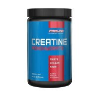 Prolab Creatine 600g
