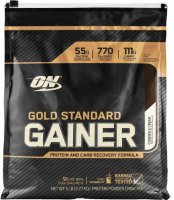 Optimum Nutrition Gold Standart Gainer 2.3 кг.
