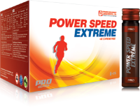 DDL Power Speed Extreme
