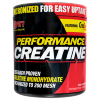 San Performance Creatine 300 гр.