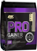 Optimum Nutrition Pro complex Gainer 4,6 кг