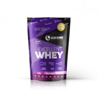 GEON Excellent Whey 920гр.