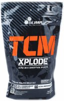 Olimp Tri Creatine Malate Xplode 220гр.