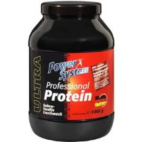 Power System Professional protein 1000gr