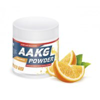 Genetic lab nutrition AAKG powder 150 гр.