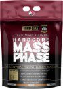 4Dimension Nutrition Hardcore Mass Phase 4 540гр