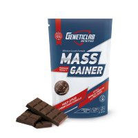 GeneticLab Mass Gainer 3 кг.