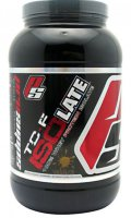 ProSupps TC-F Isolate 1000 гр.